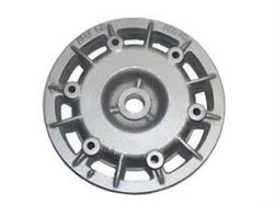 Cast iron casting supplier in india   USA