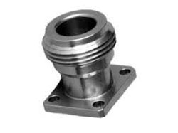 Cast Iron Parts Manufacturers in India   usa