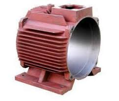 Cast iron supplier in india   USA