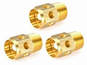 Brass casting supplier in India   USA