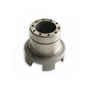 stainless steel casting supplier in India   Usa
