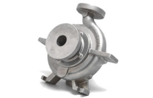 Steel casting supplier in India   USA